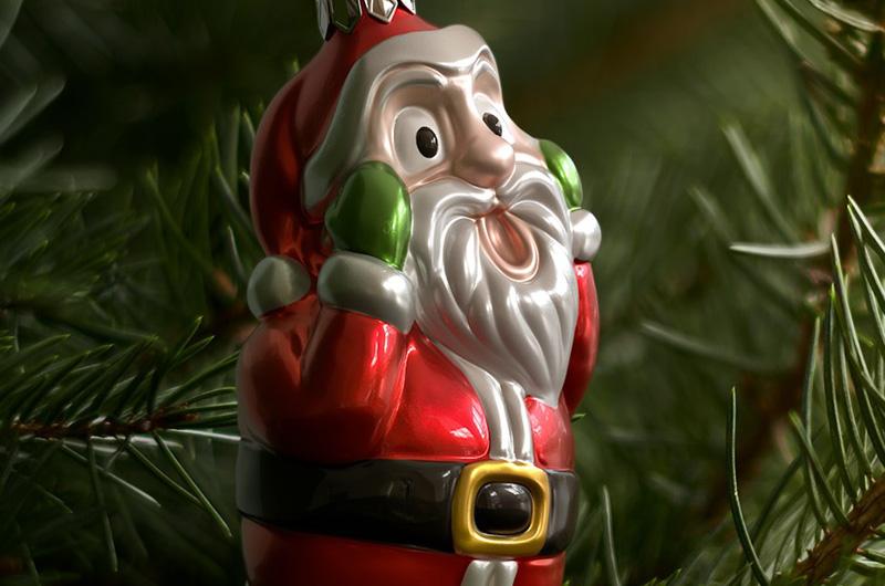 Kalėdinės kainos
