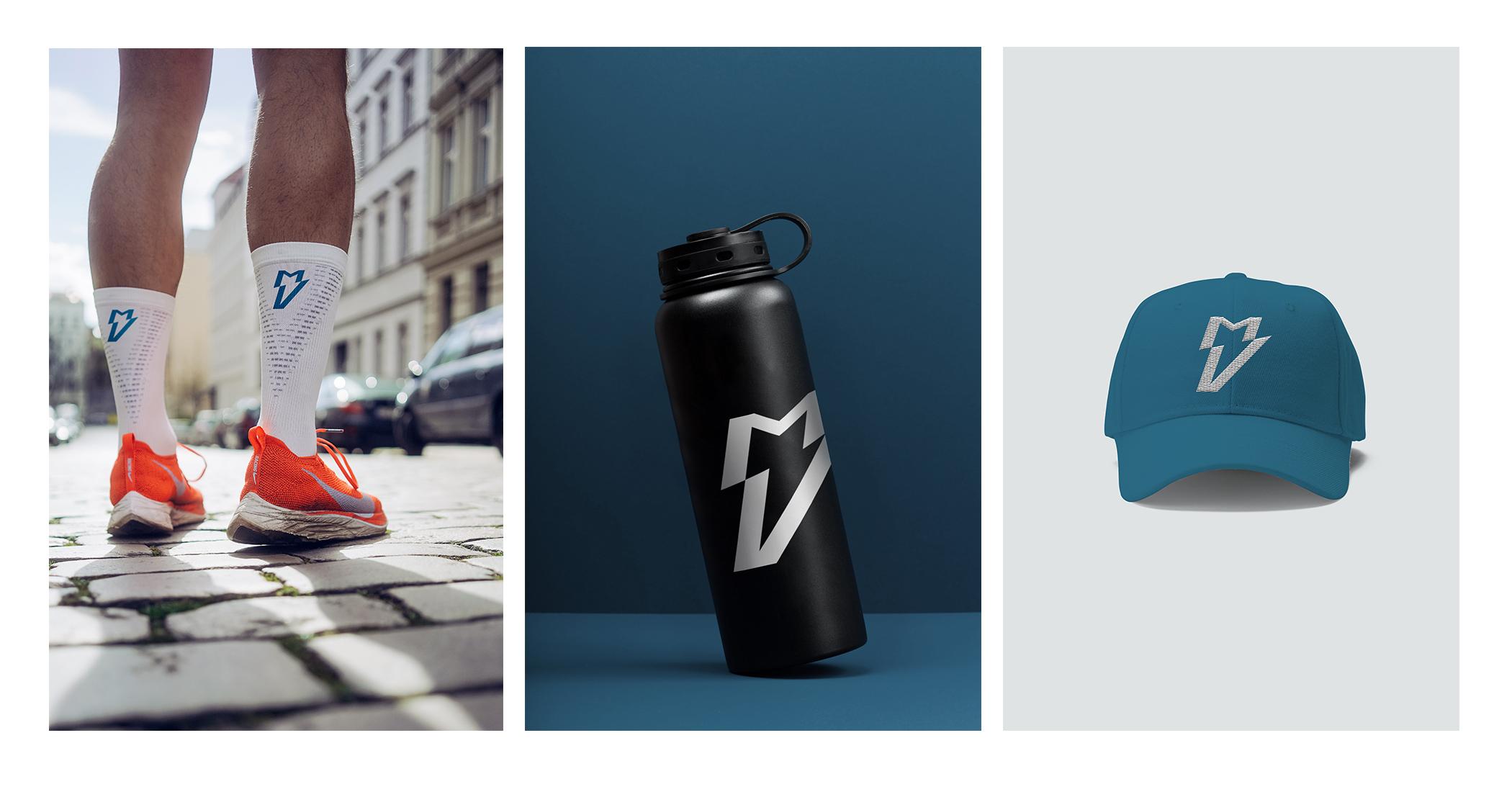 vilniaus-maratonas-design-