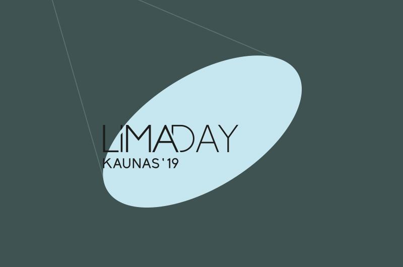 LiMA DAY Kaunas 2019