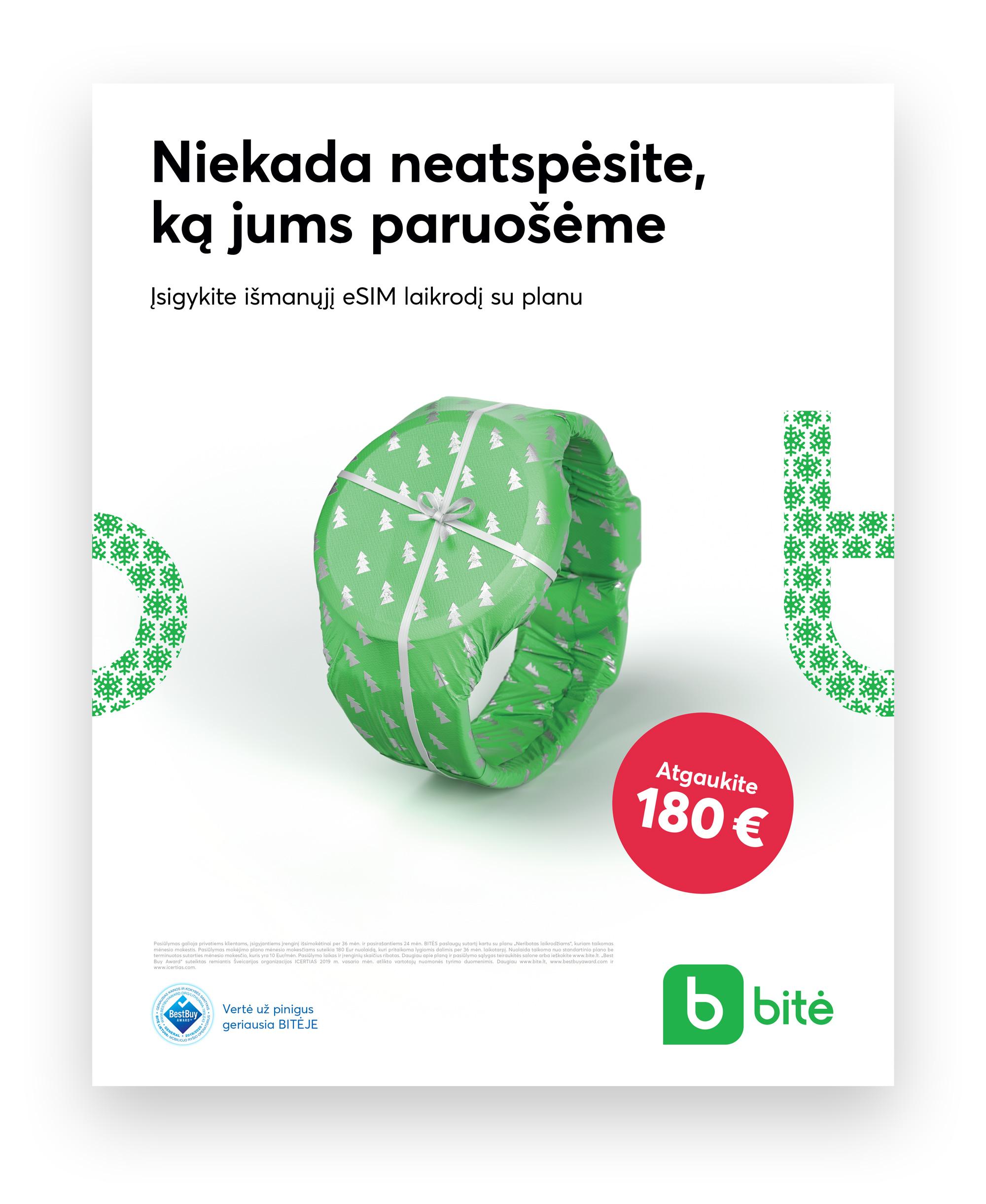 Bite-2019-kaledos-800-x-1000-copy