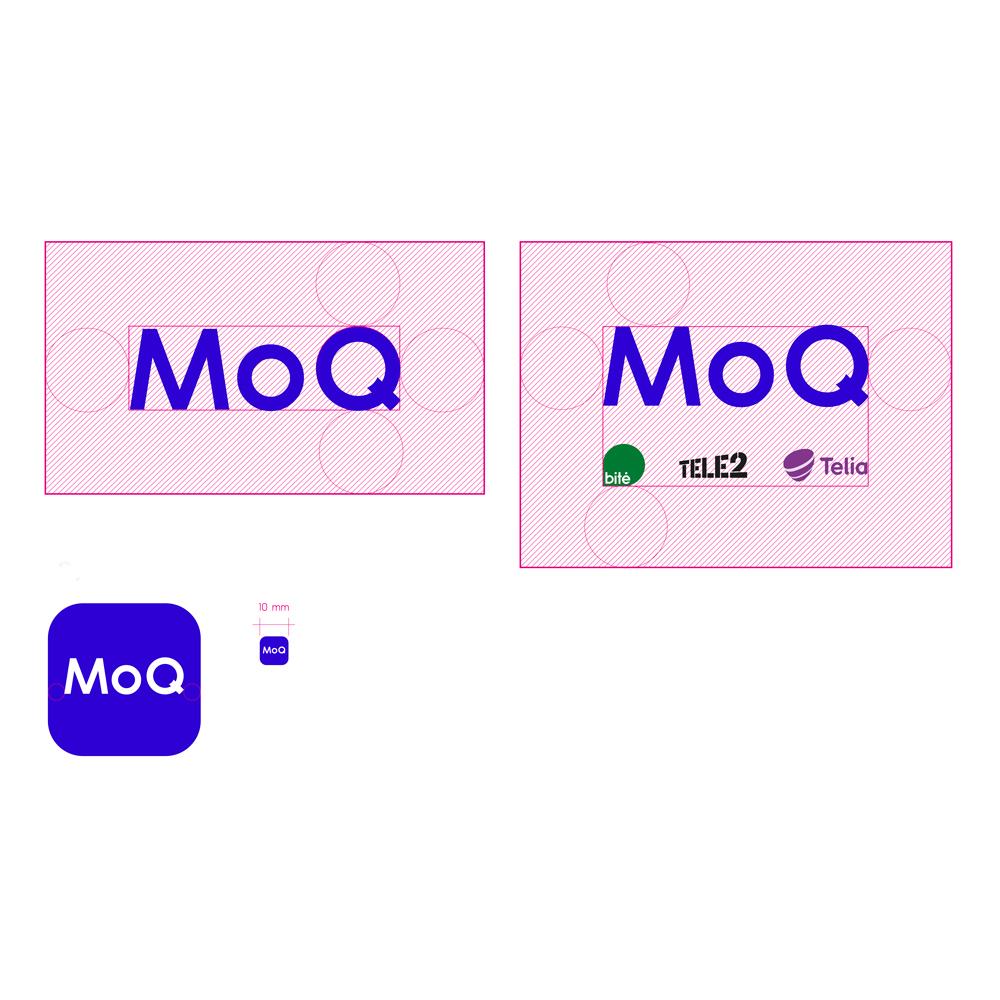 moq-logo