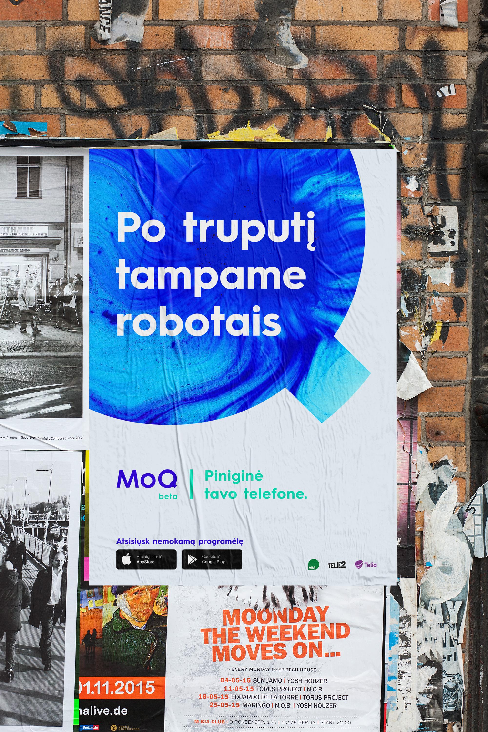 moq-poster