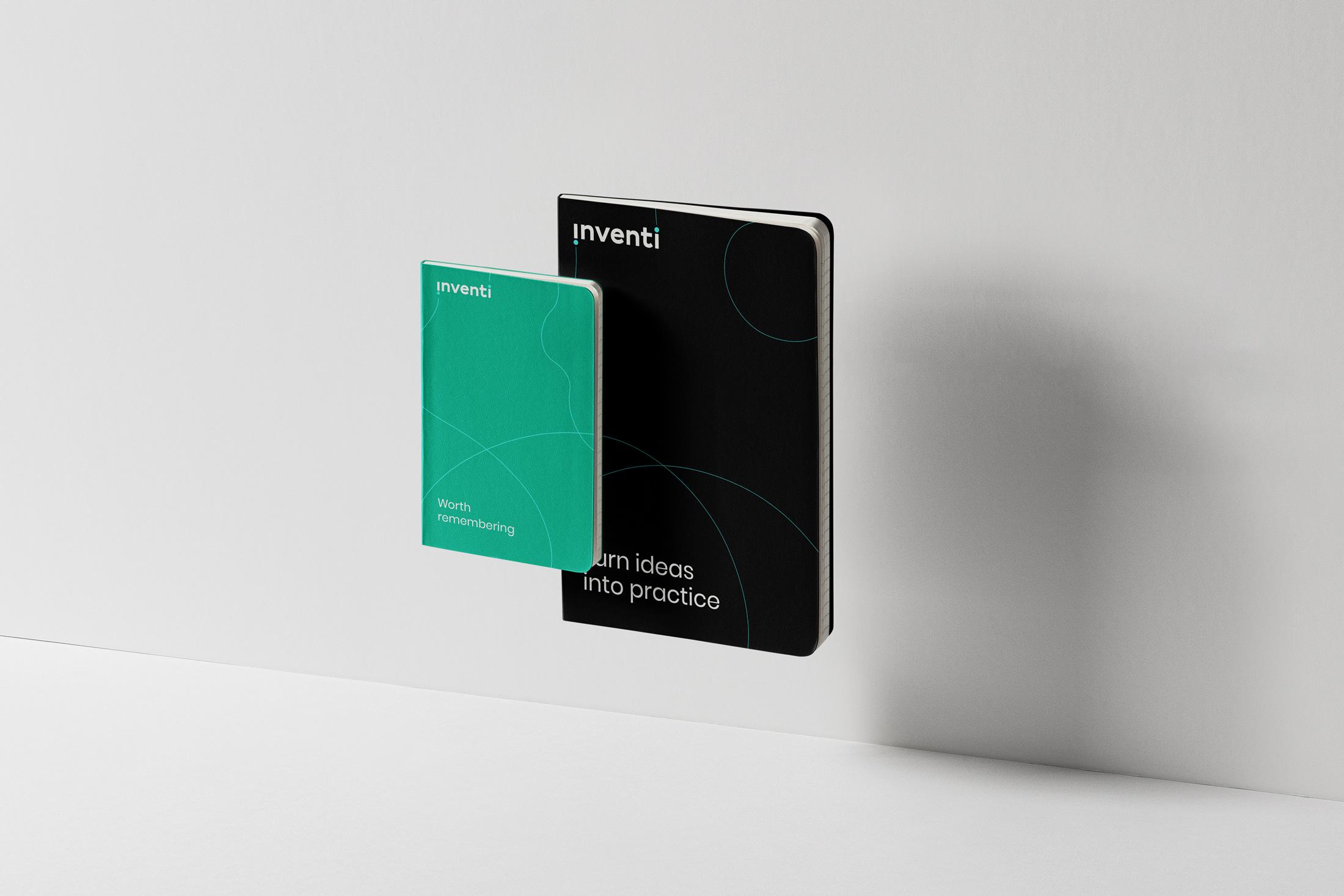 Inventi_notebook_2